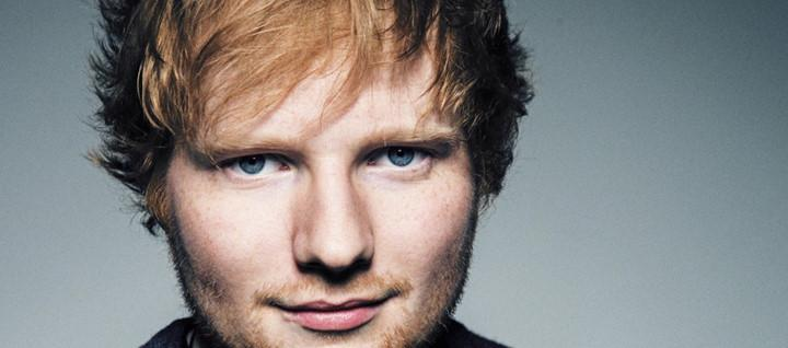 Sau 'Shape of You', Ed Sheeran tạm biệt nhạc pop