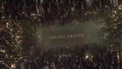 "Ariana Grande - MV ""No Tears Left To Cry"""